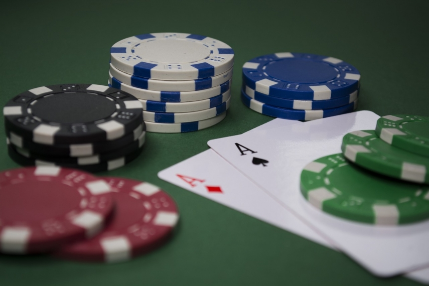 Best Casinos Online With Roulette Games