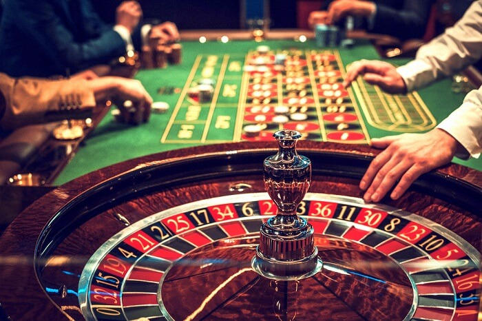 To Locate Finest Online Casino Guide