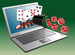 Ideal Online Casino Betting Indonesia 2020