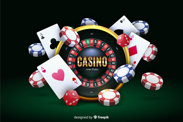 Ideal Online Casino Incentive Uses Newest Welcome Benefit Offers