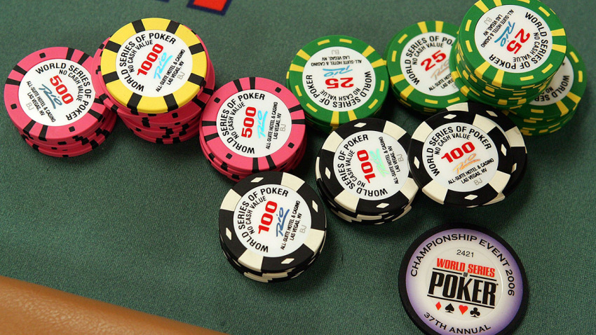 The Reason Having A Remarkable Online Casino Is Not Sufficient