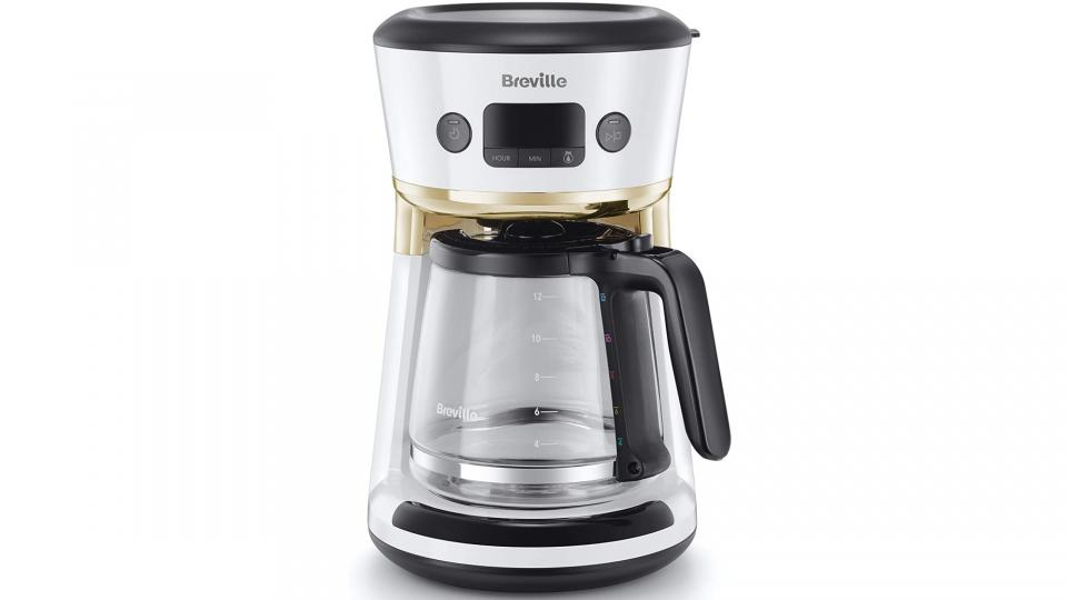 Regarding Ideal Coffee Mill for French Press Is A Terrific Lesson