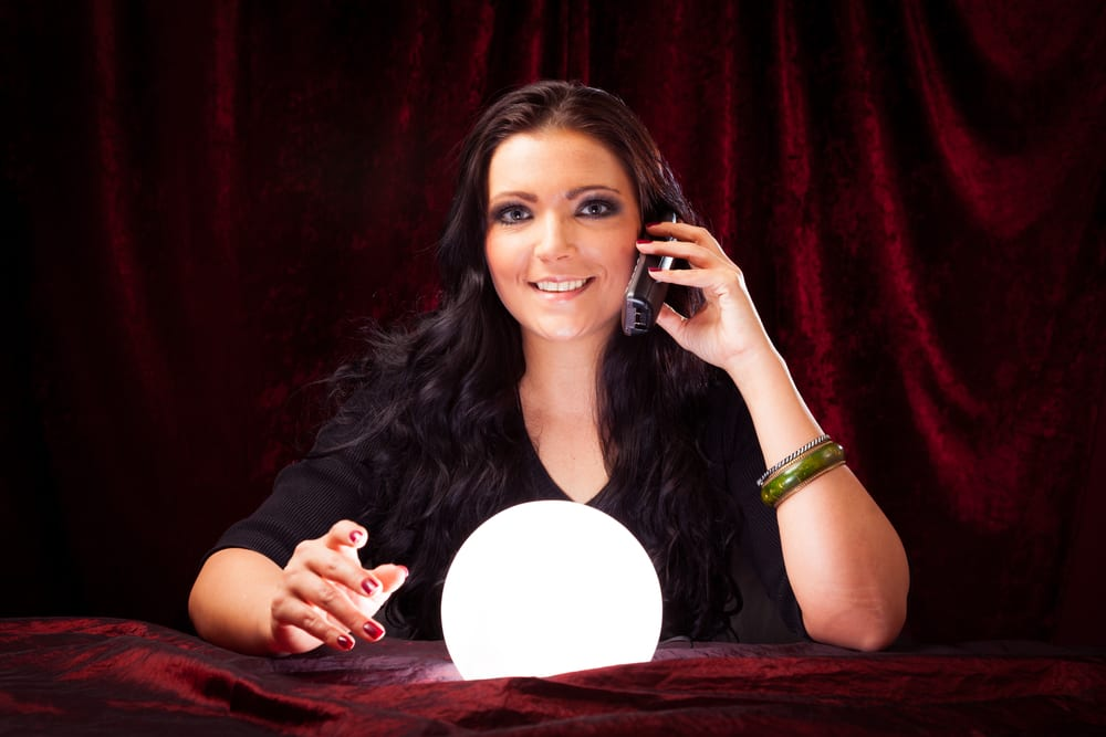 5 Greatest Psychic Analysis Online Errors You'll Be Able To Just Maintain Away From