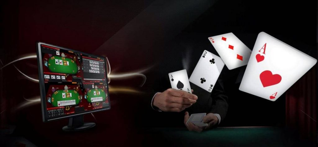 Online Betting: Are You Readied For An Excellent Factor?