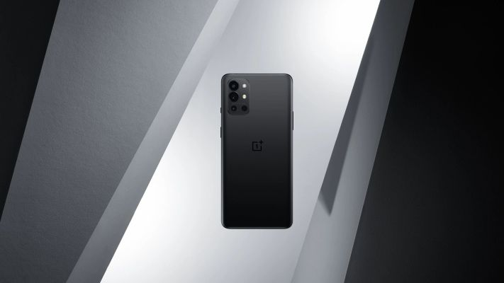It Is About The Oneplus 9R