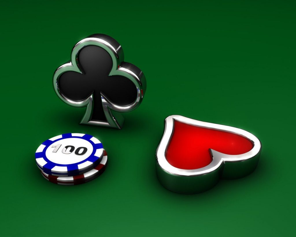 3 Causes To Love The Brand New Online Casino