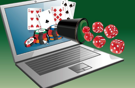 Uncomplicated Approaches To Online Casino With Out Also Desirous Regarding It