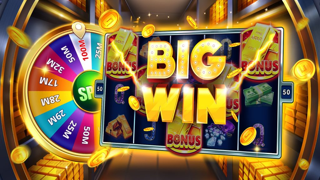 Learn How To Make Extra Casino By Doing Much Less
