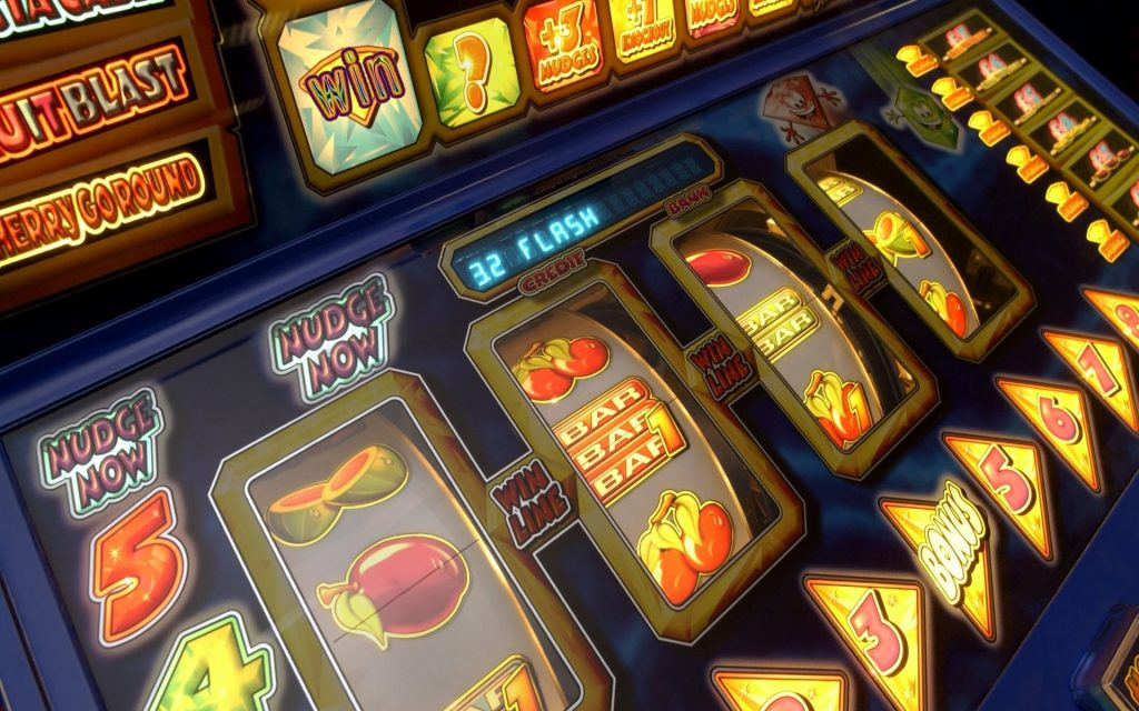 What do Your Clients assume About Your Online Casino?