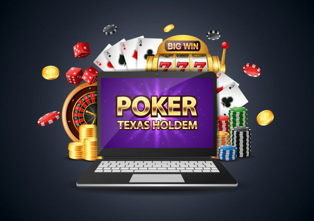 Failing To Casino When Launching Your online business