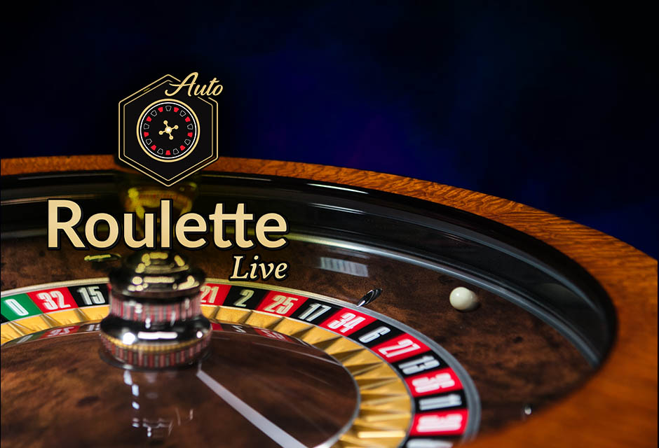 Everyone Ought To Know About Online Casino
