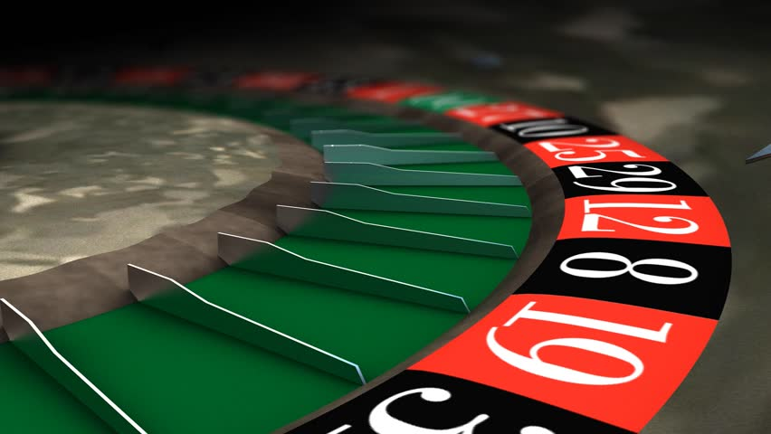 Congratulations! Your Casino Is About To Stop Being Related