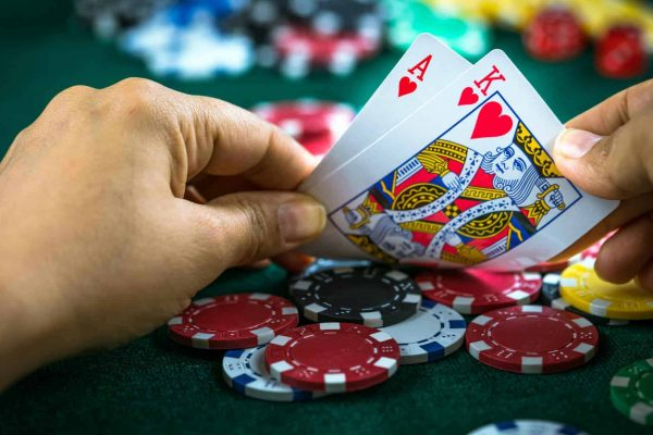 Actionable Recommendations on Gambling And Twitter