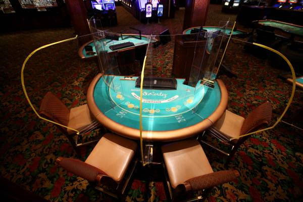 Confidential Information on Casino That Only The Experts Know Exist