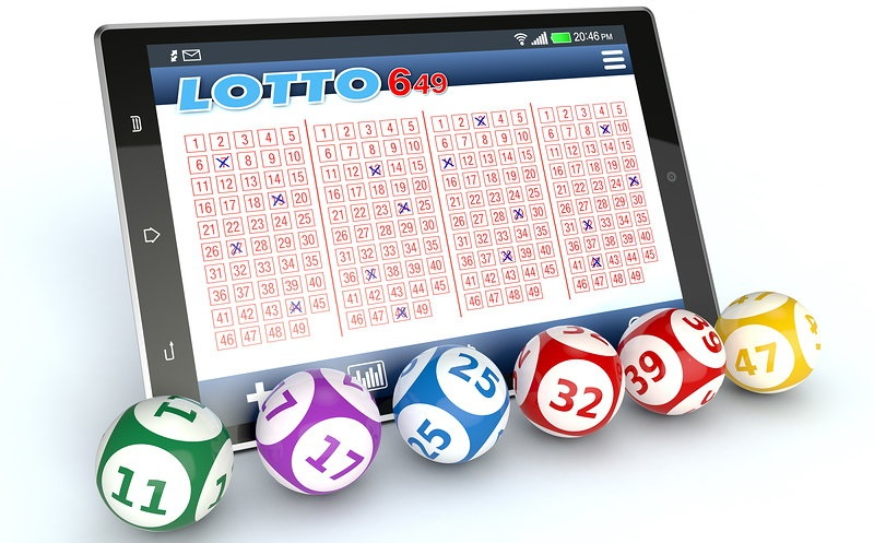 These Simple Online Casino Methods Pump Up Your Gross sales Virtually Instantly