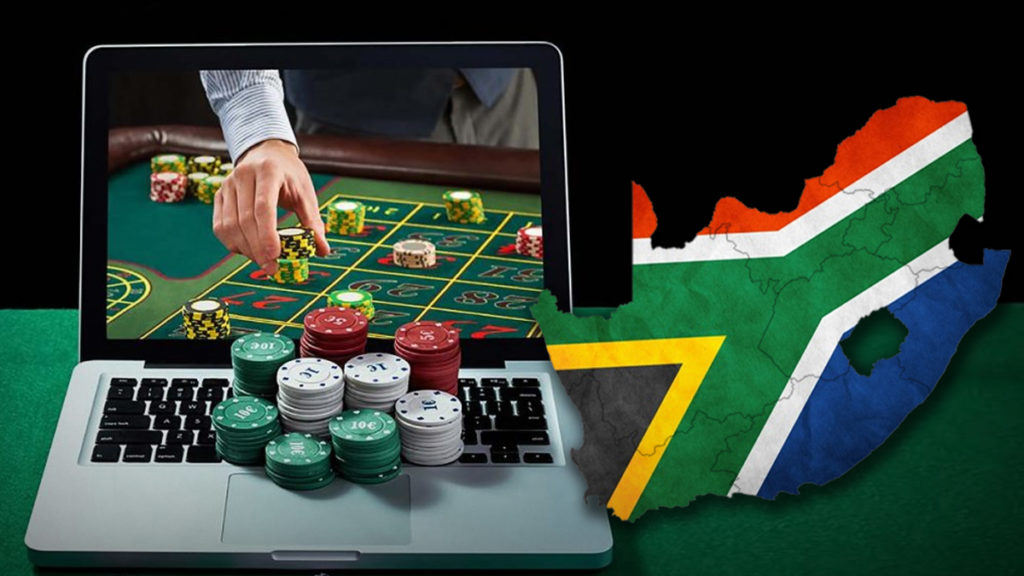 The Untold Secret To Mastering Casino In Just 5 Days