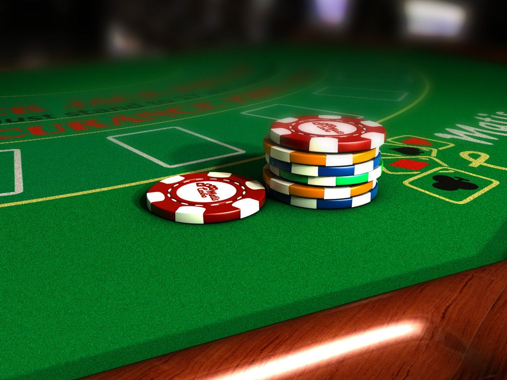 Why Ignoring Online Betting Sites Will Cost You Time and Sales