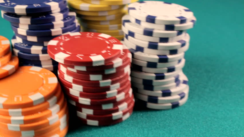 Gambling Will get A Redesign