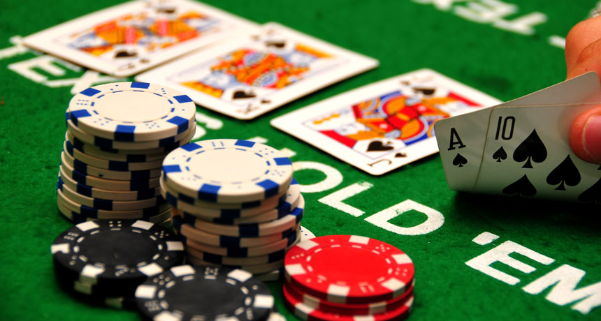 How to Make Your Product Stand Out With Best Online Casino?