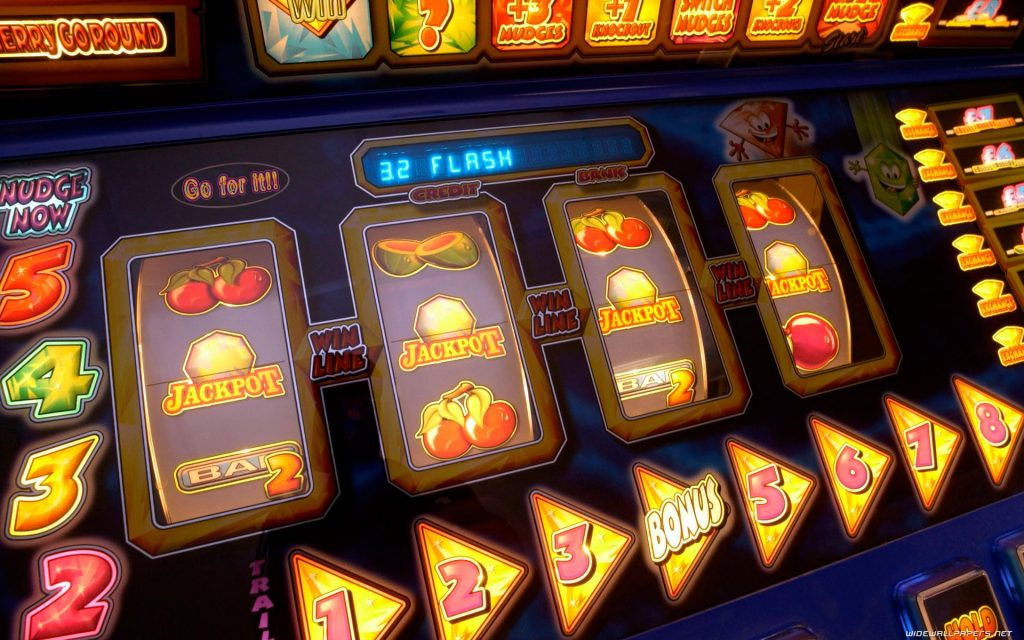Things To Do Instantly About Online Gambling