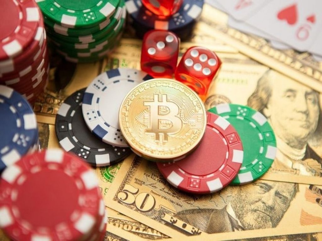 I Didn't Know That!: Top Nine What Is Casino Of The Decade