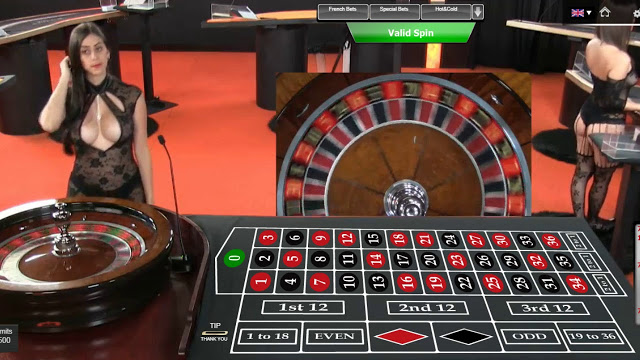 Causes To Stop Serious About Casino
